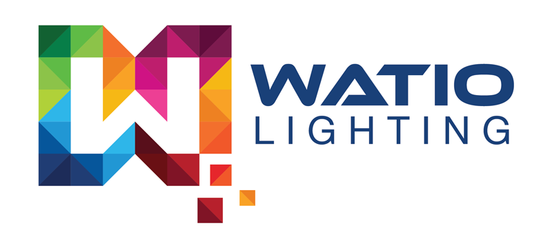 Watiolighting