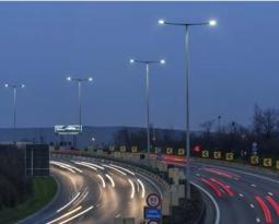 Alumbrado público: ¿Apagado o iluminación inteligente?